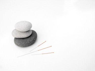 bigstock_Acupuncture_needles_concept_of_6117759.jpg