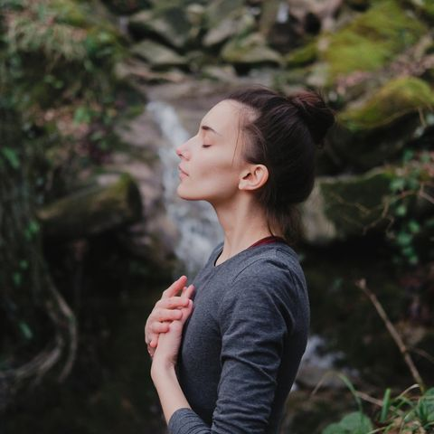 bigstock-Young-Woman-Practicing-Breathi-320383063.jpg
