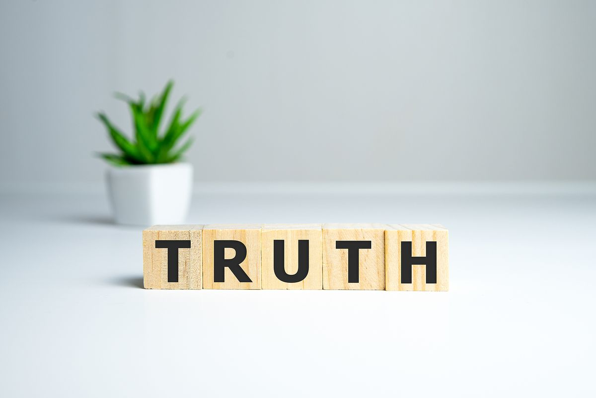 bigstock-Truth--Word-From-Wooden-Block-367818334.jpg