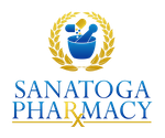RI - Sanatoga Pharmacy