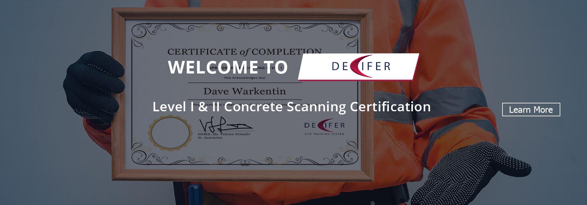 Banner slide  6 Certification Final.jpg