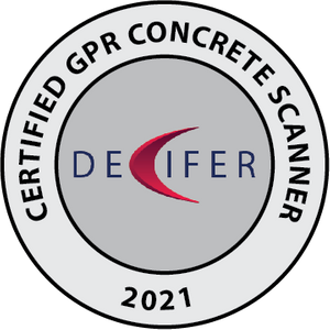 Decifer Certification Badge print.png