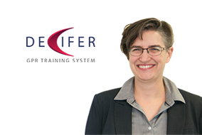 Ms. Valesca Schaefer