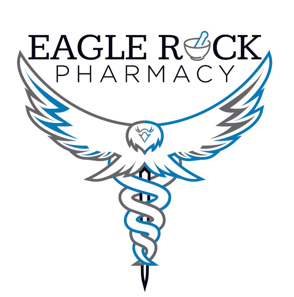 Eagle Rock Pharmacy