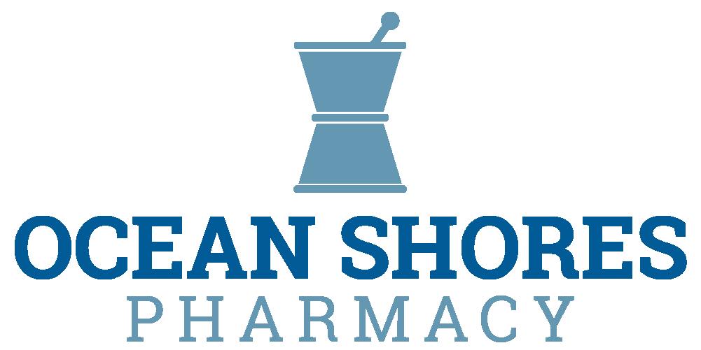 Ocean Shores Pharmacy
