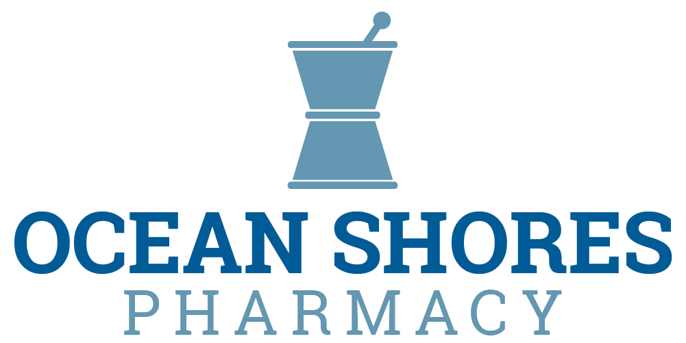 Ocean Shores Pharmacy