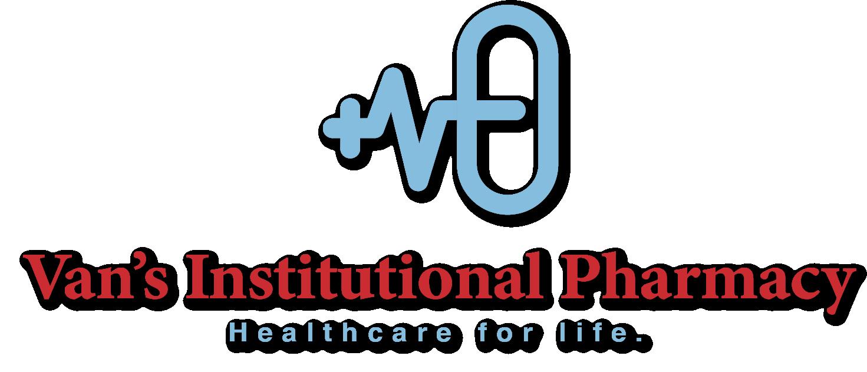 Van's Institutional Pharmacy