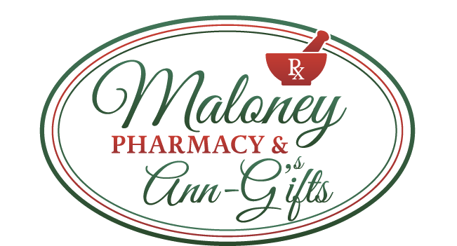 Maloney Prescription Pharmacy