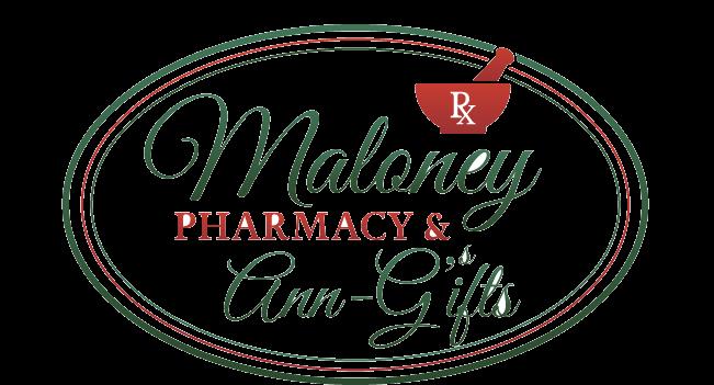 Maloney Prescription Pharmacy