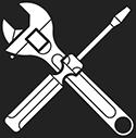 eon-payments-developer-tools.png