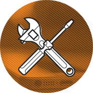 Eon-Pay-Developer-Tools