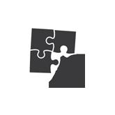 EON-Integration-Solutions