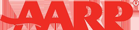 AARP_Logo.png