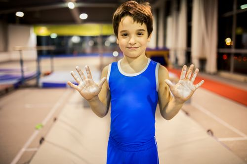 Boy-ready-for-exercising-gymnastic-653834802_3869x2579.jpeg
