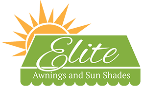 Elite Awnings and Sun Shades