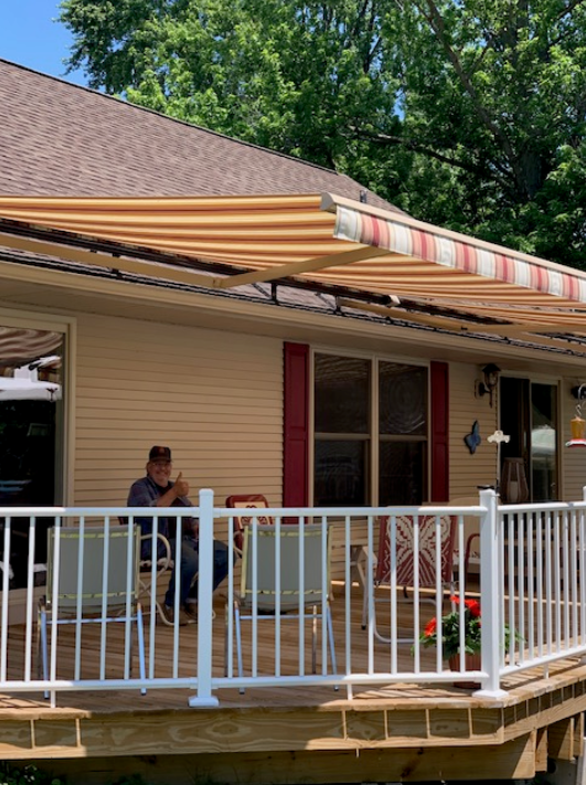 Patio Awning.PNG