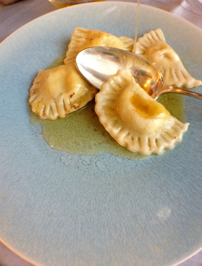 Perogies-with-Brown-Butter.JPG