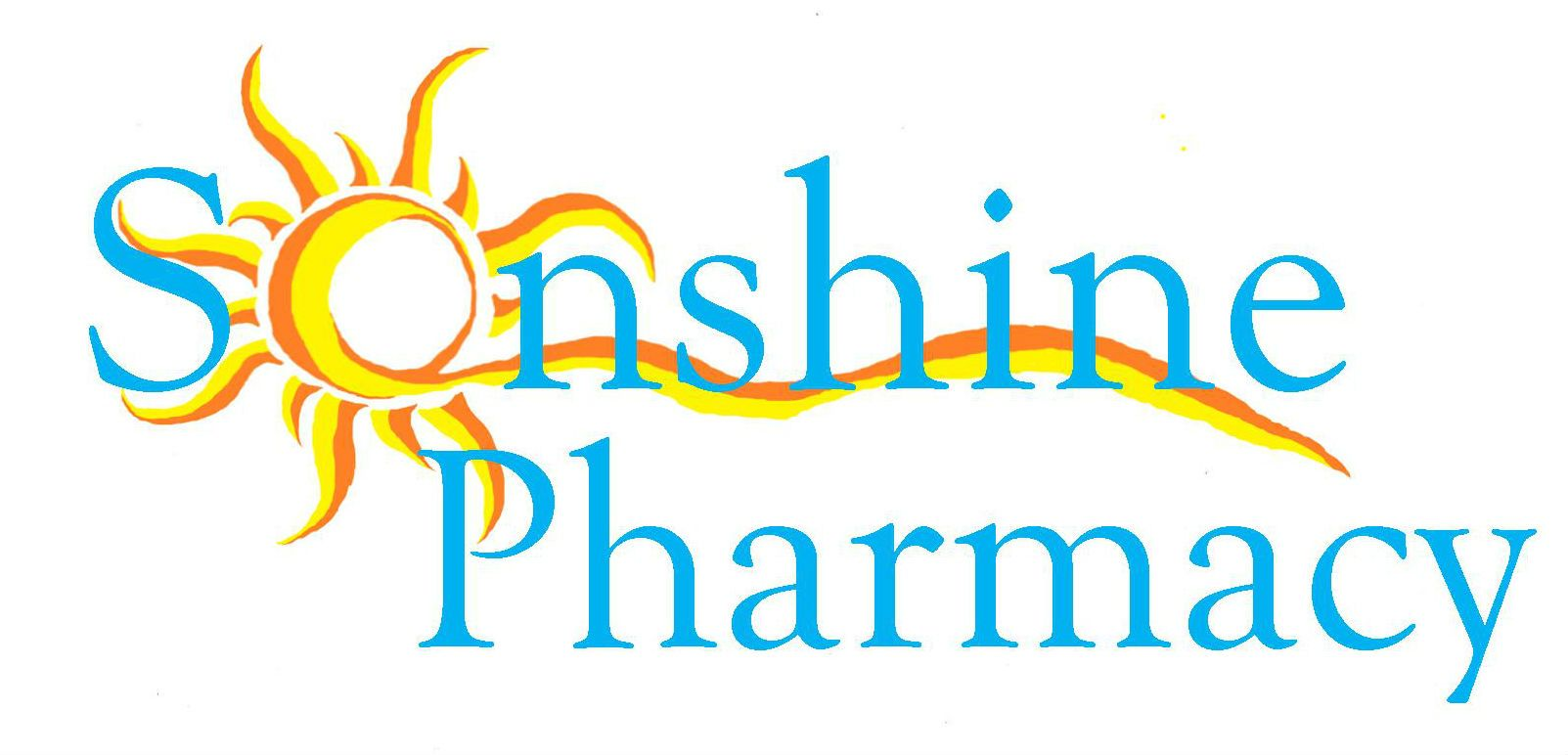Sonshine Pharmacy