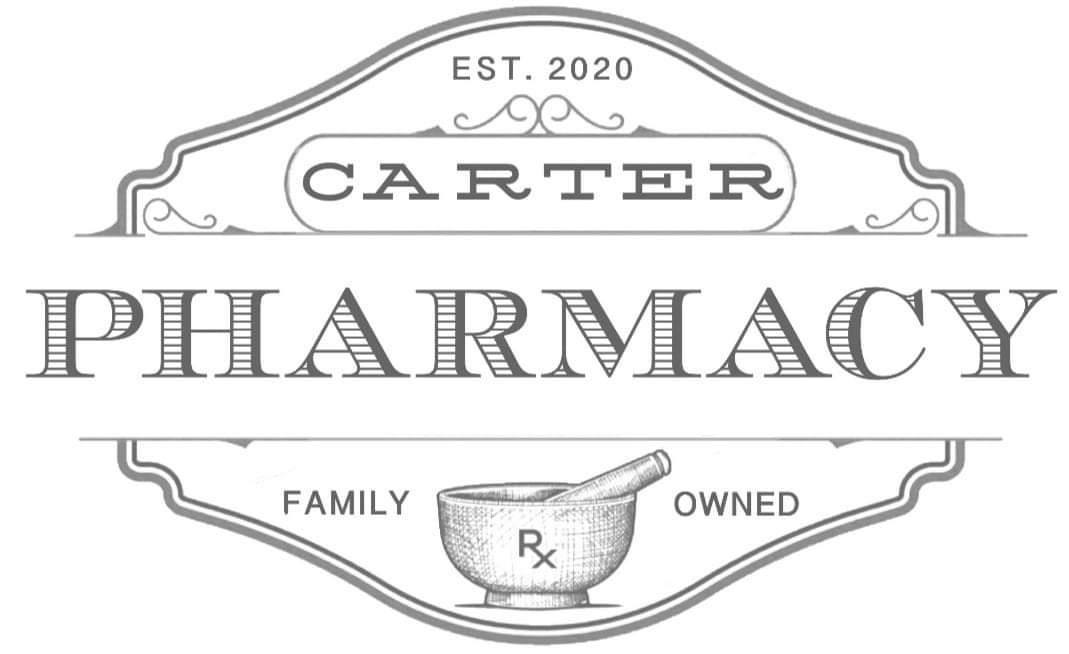 Carter Pharmacy Choctaw