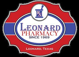 Leonard Pharmacy