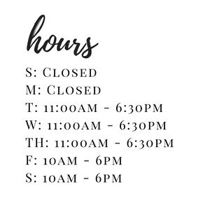 hours.png