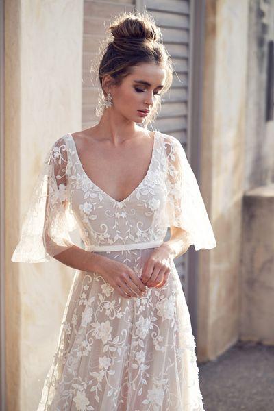 Amelie+Dress+(Draped+Sleeve)-3.jpeg