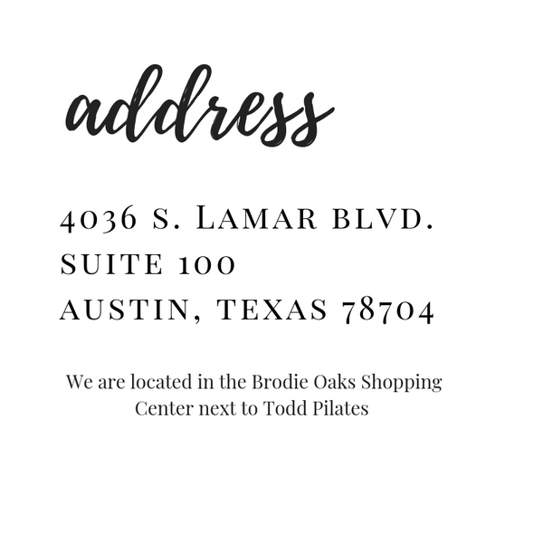address.png