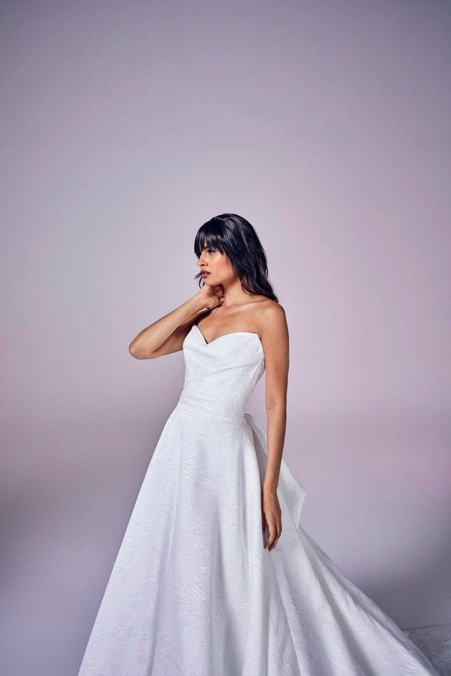 operetta-crop-wedding-dresses-uk-suzanne-neville-collection-2021-modern-love-980.jpeg