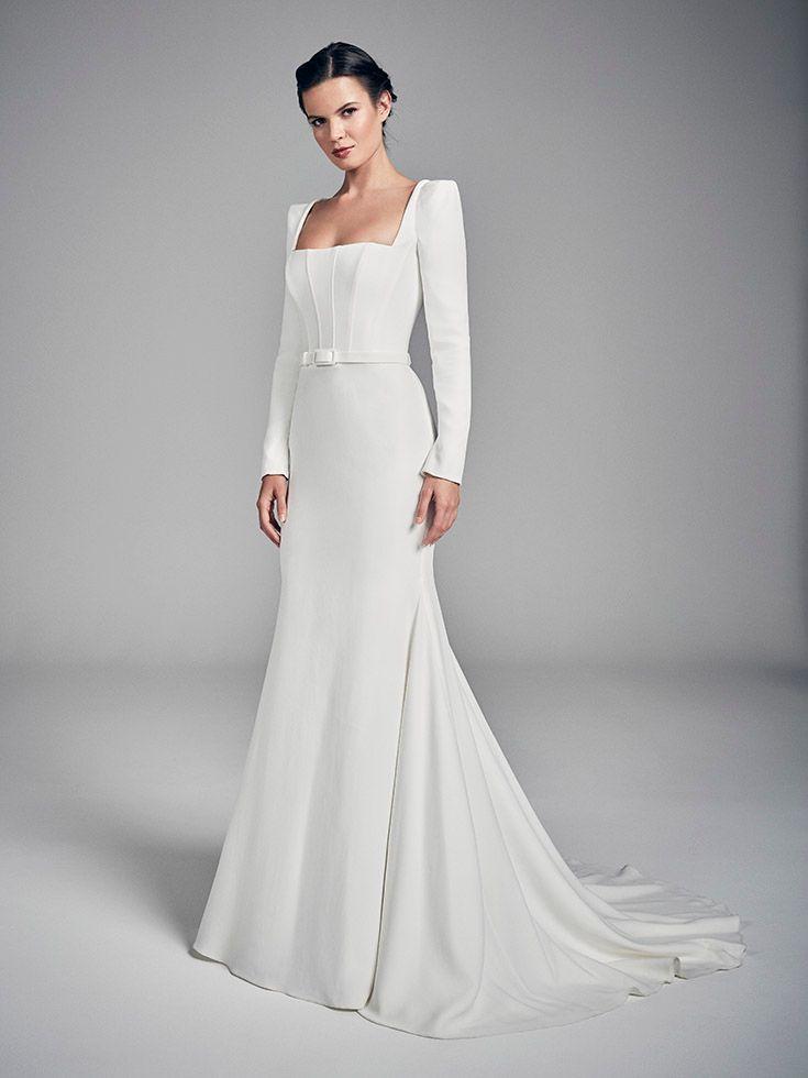 suzanne neville gown.jpg