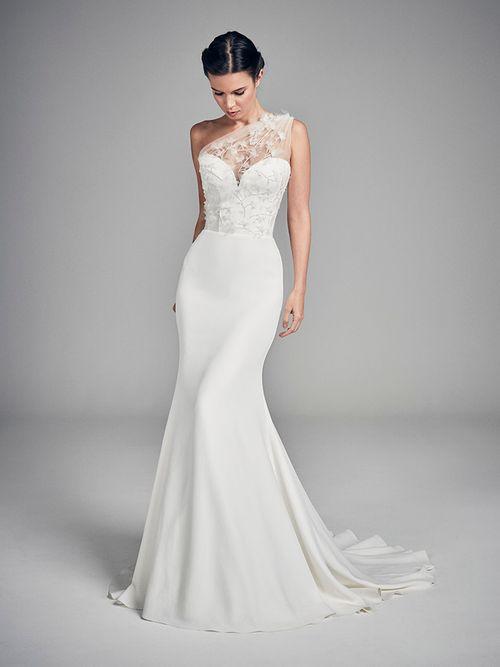petunia-wedding-dresses-uk-suzanne-neville-flores-collection-2020-735x980.jpg