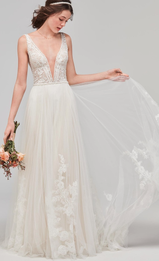 wedding dresses austin tx wedding dresses in blue bridal boutique of 9293