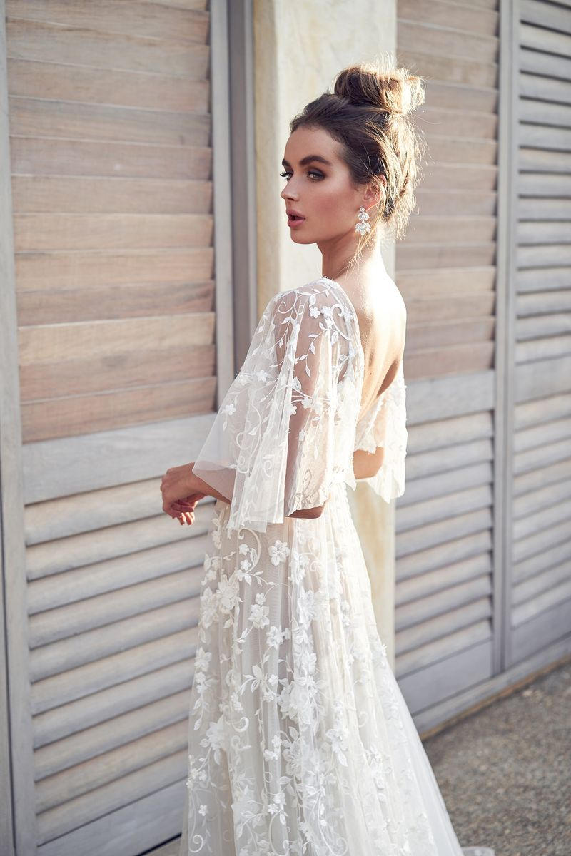 Wedding Dresses In Austin Texas Blue Bridal Boutique Of Austin