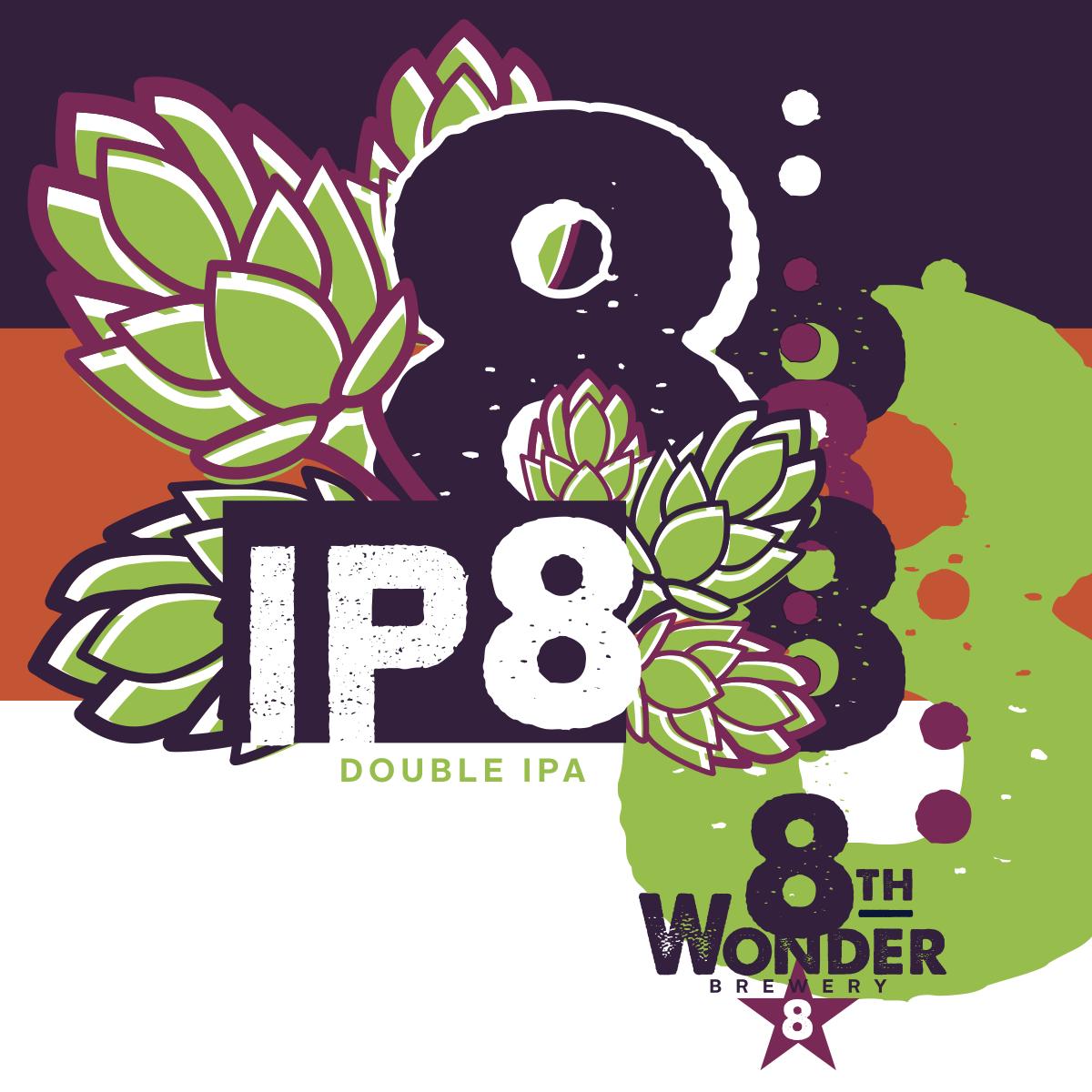 IP8.jpg
