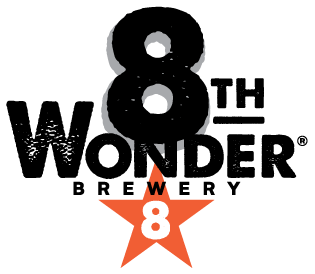 ROCKET FUEL - Vietnamese Coffee Porter - 8th Wonder Brewery