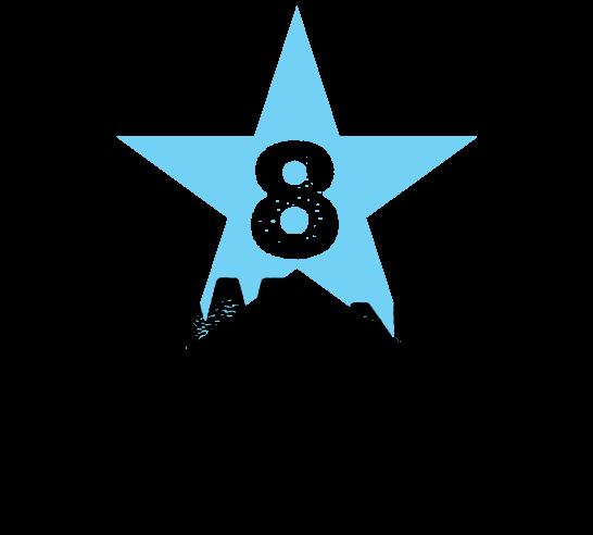 Distillery logo baby blue.png
