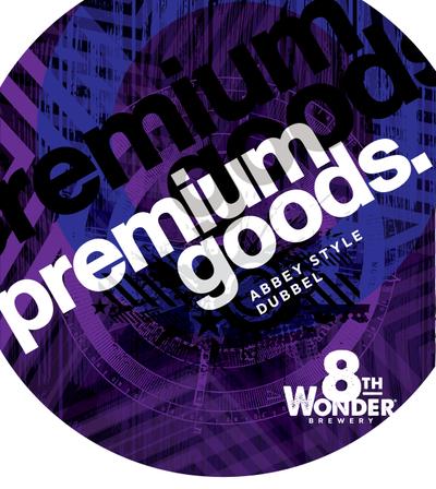 Premium Goods.jpg