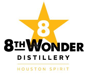 Distillery-Logo.png