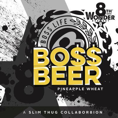 Boss Beer (FINAL).jpg
