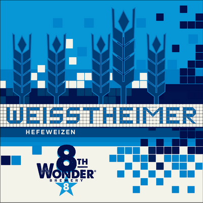 Weisstheimer.png