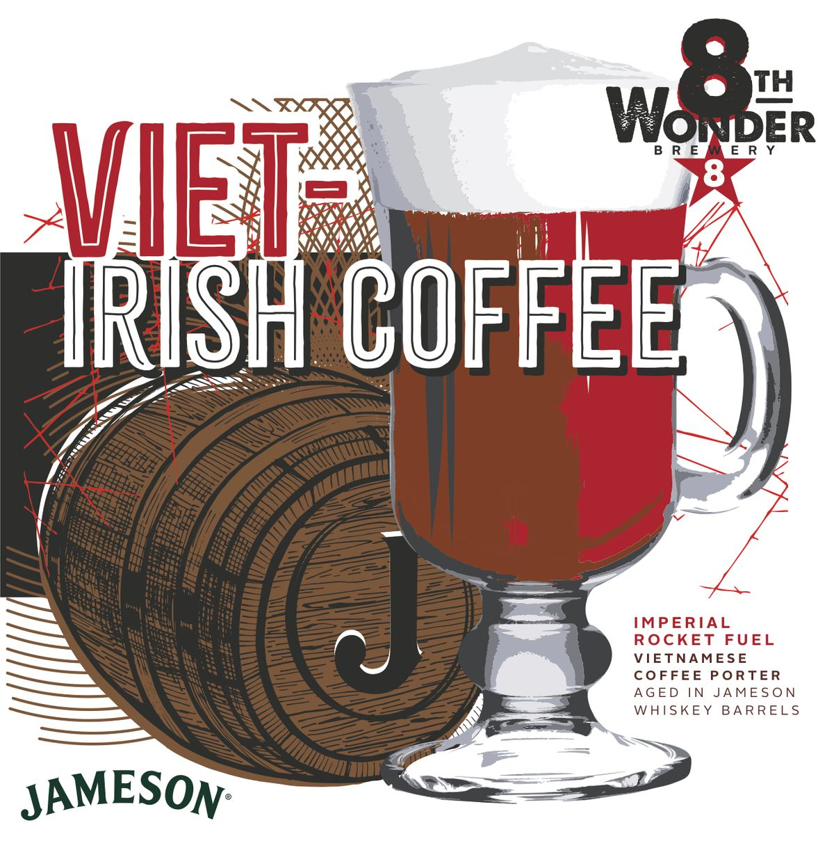 Viet-Irish Labels4_SM copy.jpg