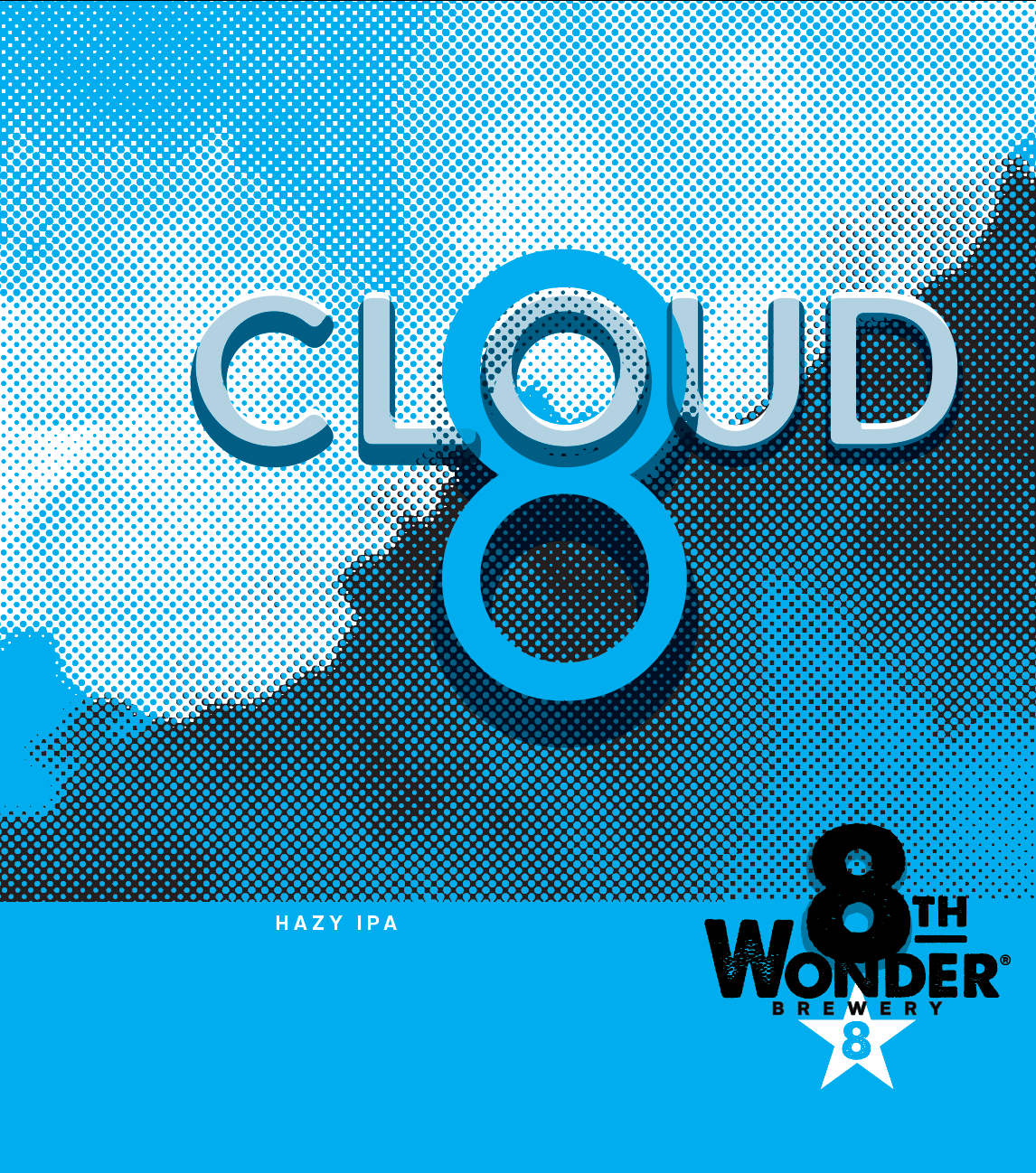 Cloud 8.png