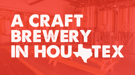 craftybrewery.png
