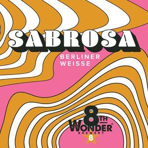 Sabrosa_Insta Format-01.jpg