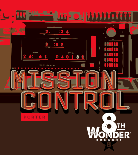 Mission Control.png