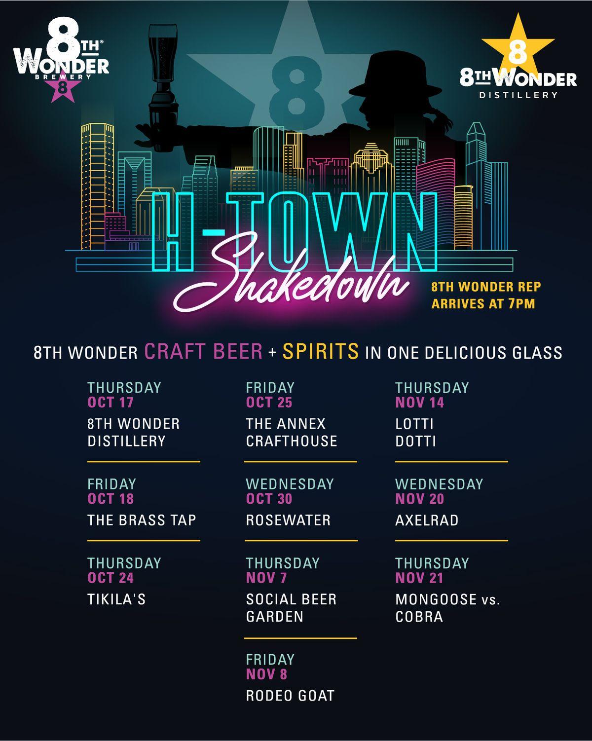 8W_HTownShakedown-Fall2019_2-SM-02-02.jpg