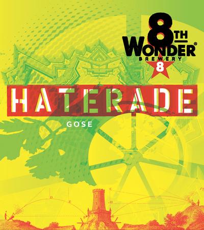 Haterade-v2.png