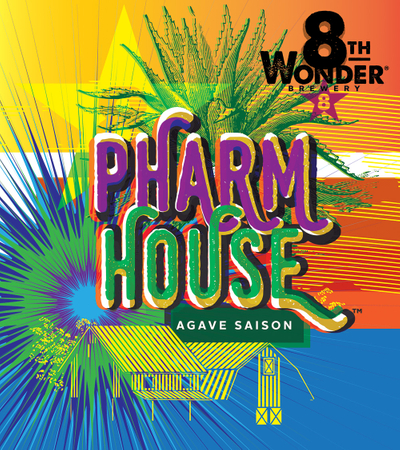 Pharmhouse art-small.jpg
