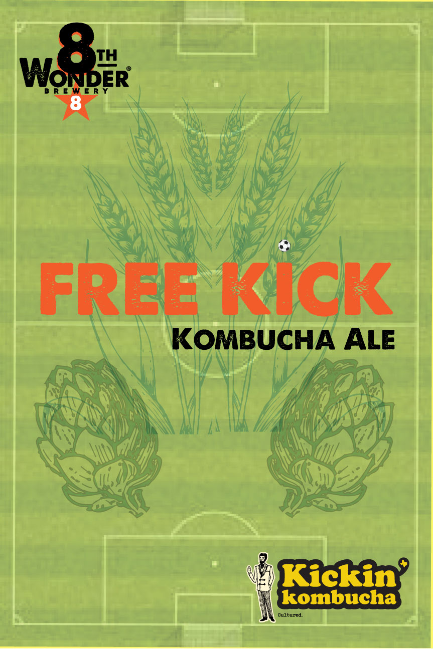 Free-Kick.jpg