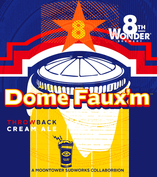 Dome Faux'm (Revised).jpeg