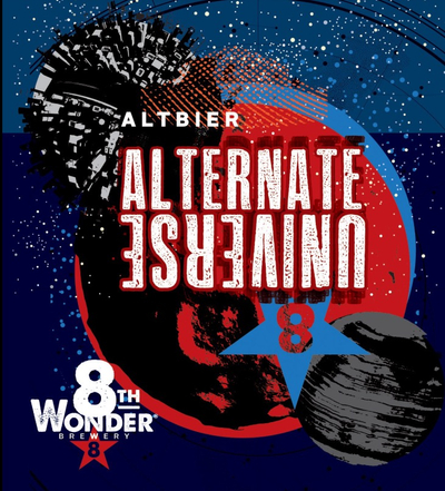 Alternate Universe (NEW).jpg